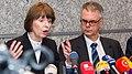Pressekonferenz Rathaus Köln zu den Vorgängen in der Silvesternacht 2015-16-5783.jpg
