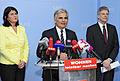 Pressekonferenz Wohnen leistbar machen (8613542238).jpg