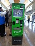 Presto machine at Pearson, 2015 06 06 (17959523054).jpg