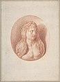 Presumed Portrait of Alexander the Great MET DP807937.jpg