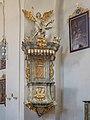 Pretzfeld Kirche Kanzel 8216731.jpg
