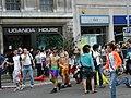 Pride London 2002 12.JPG