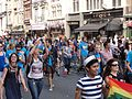 Pride London 2011 - 102.jpg