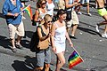 Pride Marseille, July 4, 2015, LGBT parade (19452852891).jpg
