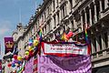 Pride in London 2013 - 058.jpg
