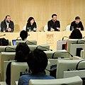 Primeros espacios municipales cedidos al tejido asociativo de Madrid (01).jpg