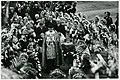 Primice P. Jana Krista, prosinec 1949.jpg