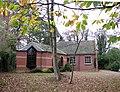 Primitive Methodist Chapel in Norwich Road (B1332) - geograph.org.uk - 1570436.jpg