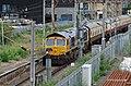 Primrose Hill railway station MMB 08 66719.jpg