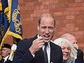 Prince William visiting Wallasey 01.jpg