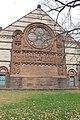 Princeton (8270060691).jpg