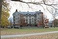 Princeton (8271124902).jpg