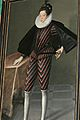 Principe della din. di Valois, di Bartolomé González.jpg