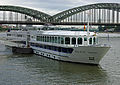 Prins Willem-Alexander (ship, 2003) 007.JPG