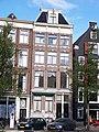 Prinsengracht 731 across.JPG