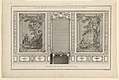 Print, Panelling of the Cabinet in Palais Bourbon, ca. 1737 (CH 18428459).jpg