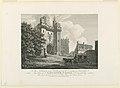 Print, View of Lancaster Castle, 1778 (CH 18408547).jpg