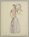 Print (France), 1921 (CH 18614961).jpg