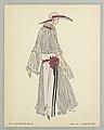 Print (France), 1921 (CH 18614967).jpg