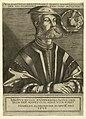 Print (Germany) (CH 18099411).jpg