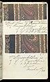 Printer's Sample Book (USA), 1880 (CH 18575237-49).jpg