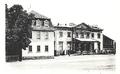 Prinzenpalais Gotha, Bedford, Francis, Fotoalbum Gotha 1858, Veste Coburg, Sign KpB 1545.png