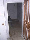 Prison cell Soriano nel Cimino.jpg