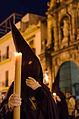 Procesión del Calvario en Córdoba, España (2016) - 05.jpg