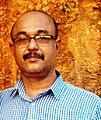 Prof. Mohamed Shareef.jpg