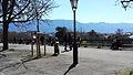 Promenade de la Treille-Geneva-2.jpg