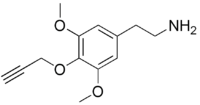 Propinil (psikedela).png