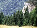 Prosiecka dolina zo Svoradu - panoramio.jpg