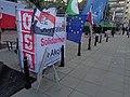Protest w obronie sądów (Warszawa, Sejm) (2).jpg