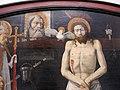 Provenza, altare di boulbon, 1450 ca. da s.marcellino a boulbon, 03.JPG