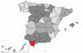 Provincia Cadiz.png