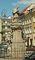 Prudnik, Poland - panoramio (12) (cropped).jpg