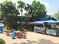 Prue, Prasat District, Surin 32140, Thailand - panoramio.jpg