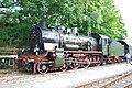Prussian (KPEV) Class P8 38 3199 (7985083522).jpg