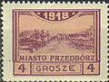 Przedbórz-stamp-PM-Pr-4b.jpg