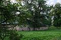 Pskov BatovaCourtyard2.JPG