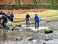 Public Bridleway, Rydal Water - geograph.org.uk - 110404.jpg