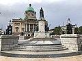 Public Toilets Queen Victoria Statue.jpg