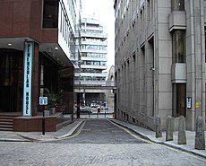 Pudding Lane - geograph.org.uk - 1171683.jpg