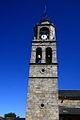 Puebla de Sanabria 3.jpg