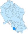 Puente-Genil-mapa.png