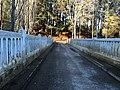 Puente Rafael Tome Chile.jpg