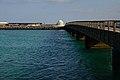 Puente al Islote de Fermina en Arrecife 01.jpg