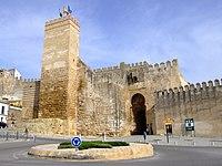 PuertaSevillaCarmona.JPG