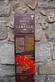 Puerta del Cambrón, Toledo.jpg