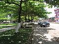 PuertoMaldonado Plaza de armas2.jpg